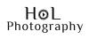 HoL Photography