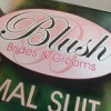 Blush Brides and Grooms