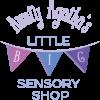 Aunty Agatha's The Little BIG Sensory Shop
