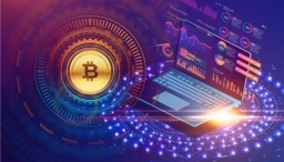 Cryptocurrency Rewards and Rebates