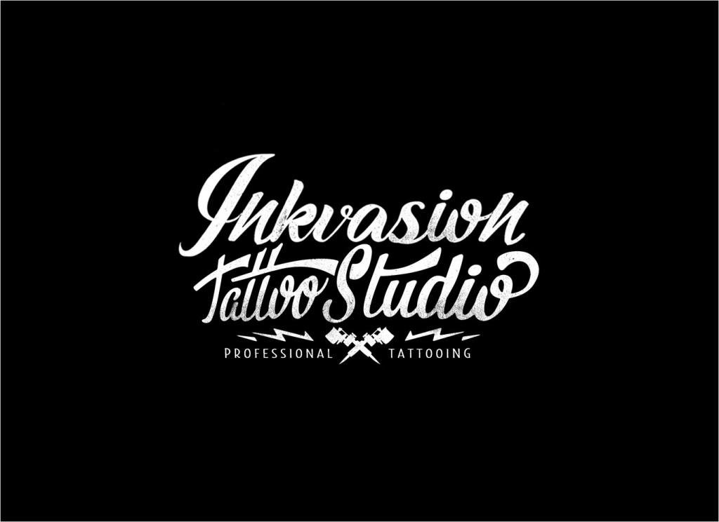 c005abb5b Inkvasion Tattoo Studio 545 Orchard Road,, Orchard, Singapore, 238882