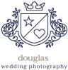 Douglas Wedding Photography