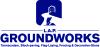 Lap Groundworks