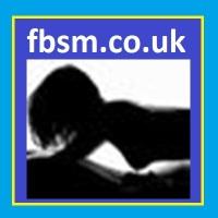 The Full Body Sensual Massage Forum & Therapist Directory