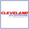 Cleveland Tuning