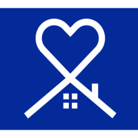 Love Your Home Ltd