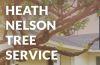 Heath Nelson Tree Services