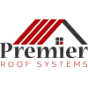 Premier Roof Systems