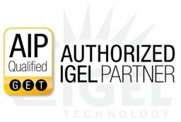 IGEL Partner - PCI Services