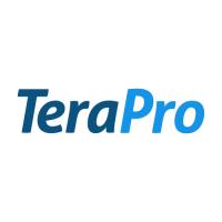 TeraPro