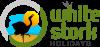 White Stork Holidays