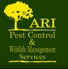 A R I Pest Control & Wildlife Management Services