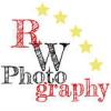 RW Photography