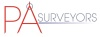 PA Surveyors