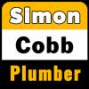 Simon Cobb Plumber