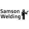 Samson Welding
