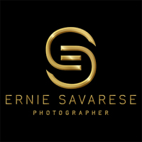 Ernie Savarese Photographer