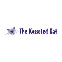 The Kosseted Kat