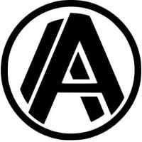 Asbestos Audit Ltd