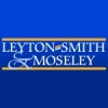 Leyton-Smith & Moseley