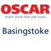 OSCAR Pet Foods Basingstoke