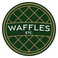 Waffles Etc. Ltd