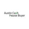 Austin Cash House Buyer