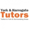 York and Harrogate Area Tutors