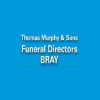 Thomas Murphy & Sons Funeral Directors