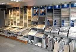 PC Carpets Ltd - Cormar Stands PR5 5RD