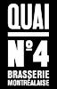 Quai No.4