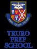 Truro Pre-Prep Nursery