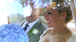 Wedding Video - Highlights