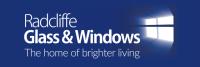 RADCLIFFE GLASS & WINDOWS LTD