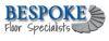 Bespoke Floor Specialists Ltd.