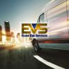 Essex Van Services Ltd