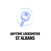 Anytime Locksmiths St Albans