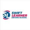 Swift Learner