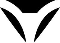 Taurus Design Services Ltd