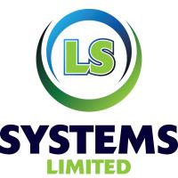 L S Systems Ltd