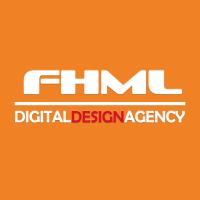 FHML Digital Design Agency