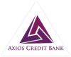 Axios Credit Bank Ltd