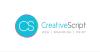 CreativeScript Web Design