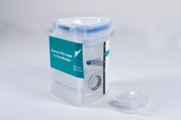 Professional Home Drug Testing Kits