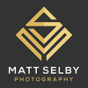Matt Selby Photography