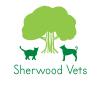Sherwood Vets