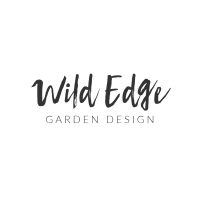 Wild Edge Garden Design