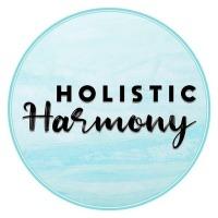 Holistic Harmony