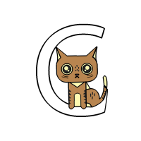 Sarah Hill Cat Behaviourist