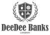 DeeDee Banks Designs